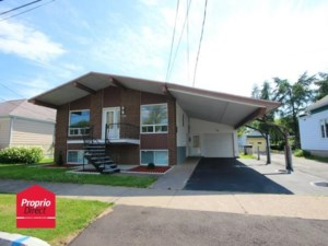 13941121 - Bungalow for sale