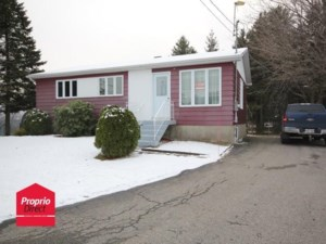 15656574 - Bungalow for sale