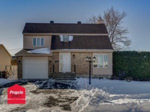 16476583 - Two or more storey for sale