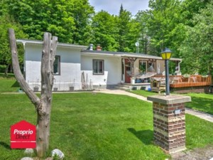 24861173 - Bungalow for sale