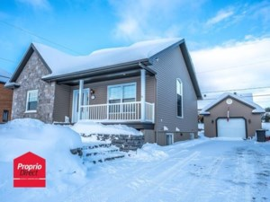 27161721 - Bungalow for sale