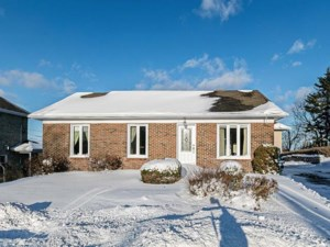 21647716 - Bungalow for sale