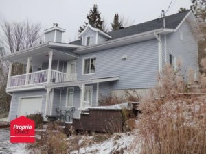 18142109 - Two or more storey for sale