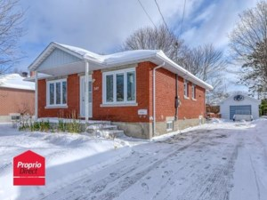 22643522 - Bungalow for sale