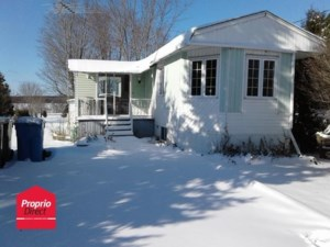 23913886 - Mobile home for sale
