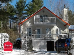 25646310 - Two or more storey for sale
