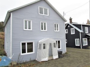11959034 - Two or more storey for sale
