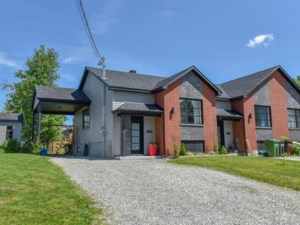 13743174 - Bungalow for sale
