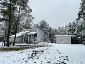 21534379 - Bungalow for sale