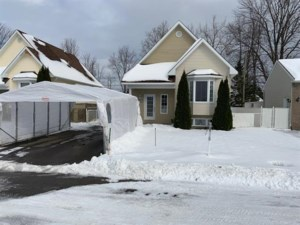 28282488 - Bungalow for sale