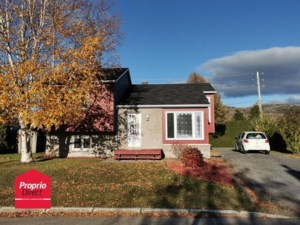 11757916 - Bungalow for sale