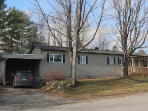 18514353 - Mobile home for sale
