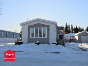 10059131 - Mobile home for sale