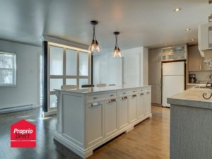 12971370 - Two or more storey for sale