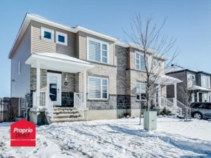 24012098 - Two-storey, semi-detached for sale