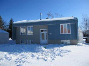 9245383 - Bungalow for sale