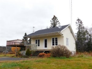 27242208 - Bungalow for sale