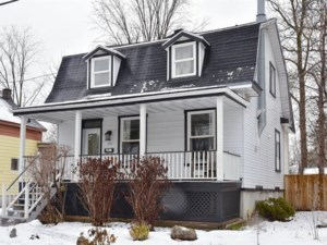 27615704 - Two or more storey for sale