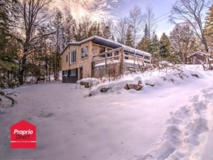 22877334 - Bungalow for sale