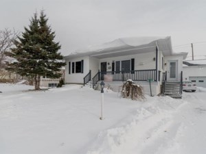 16342271 - Bungalow for sale