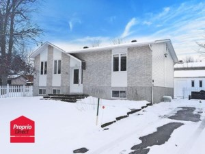 9334976 - Bungalow for sale