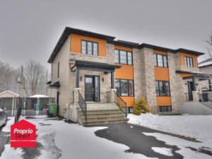 22457832 - Two-storey, semi-detached for sale