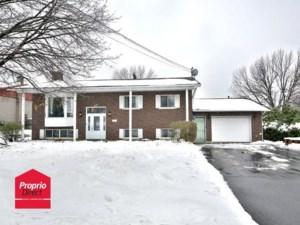 22656703 - Bungalow for sale