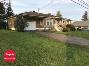 24240631 - Bungalow for sale