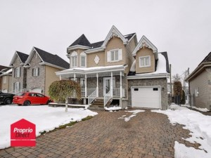 27829356 - Two or more storey for sale