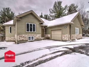 10888154 - Bungalow for sale