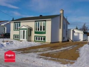 13882595 - Bungalow for sale