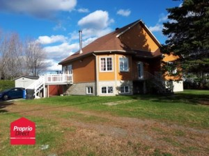16100474 - Bungalow for sale