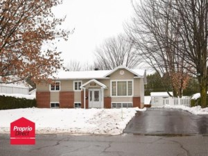 18115272 - Bungalow for sale