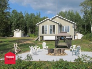 18591750 - Bungalow for sale