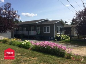 26876369 - Bungalow for sale
