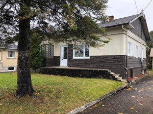 20639559 - Bungalow for sale