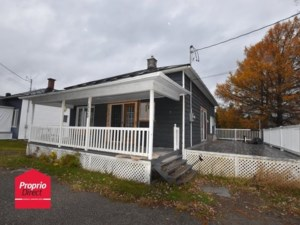 11499793 - Bungalow for sale