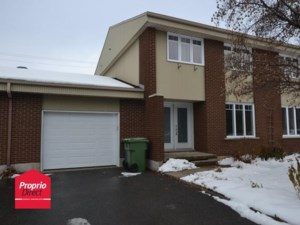 21691668 - Two or more storey for sale