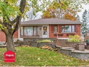 25835805 - Bungalow for sale