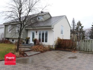 25897230 - Bungalow for sale