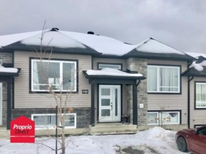 26629080 - Bungalow for sale