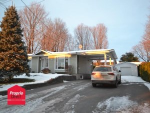 12842412 - Bungalow for sale
