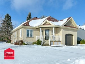 16724780 - Bungalow for sale