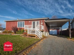 17352112 - Bungalow for sale