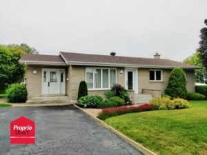 21118566 - Bungalow for sale