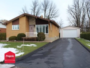 23006702 - Bungalow for sale