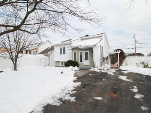 26222434 - Bungalow for sale