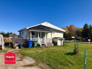 12408313 - Bungalow for sale