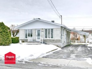 22549528 - Bungalow for sale