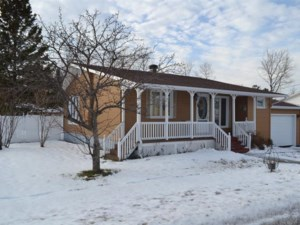 15805220 - Bungalow for sale